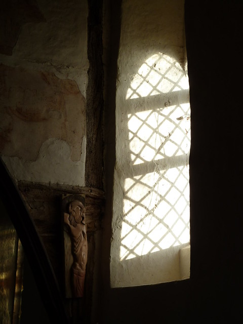 Medieval (Lewes to Saltdean & Brighton)