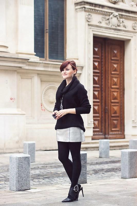 miniskirt3