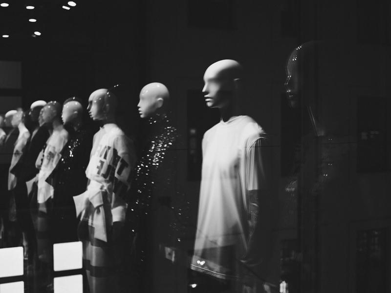 MikkoPuttonen_photodiary_Stockholm_FashionWeek_H&M_Showroom
