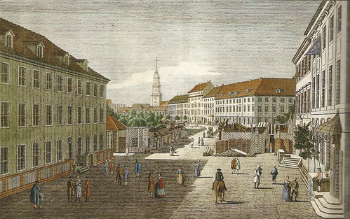 RosenbergJG 1781