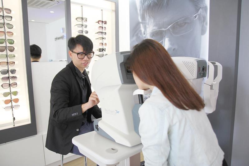 optical shop in penang (3)