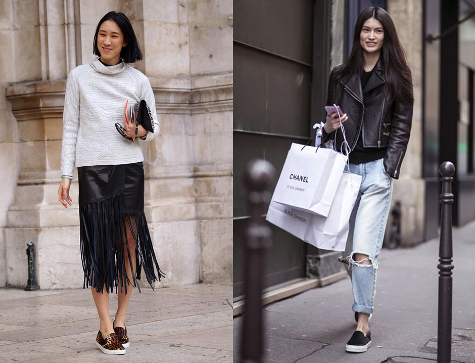slipons-street-style-outfit