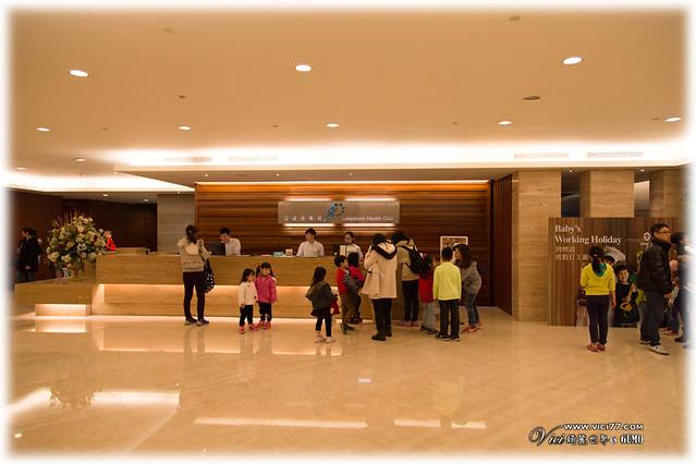 0131煙波飯店061