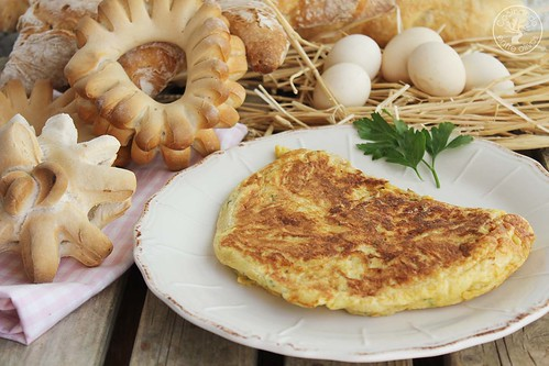 Tortilla de pan www.cocinandoentreolivos.com (9)