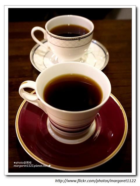 【中和】詩麥爾咖啡