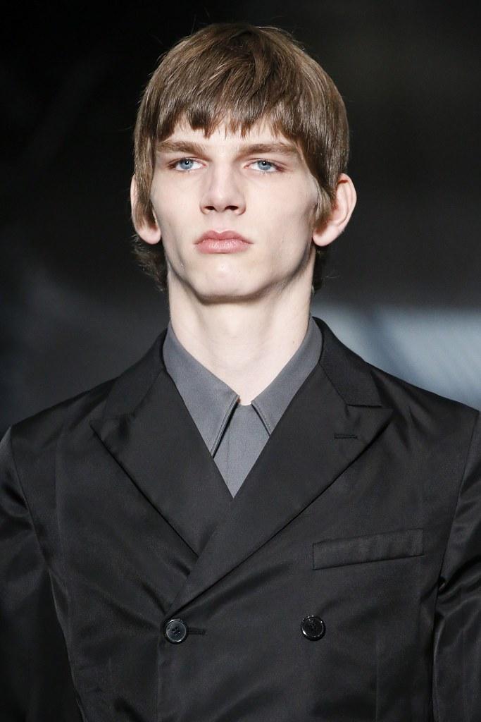 FW15 Milan Prada126_Erik van Gils(VOGUE)