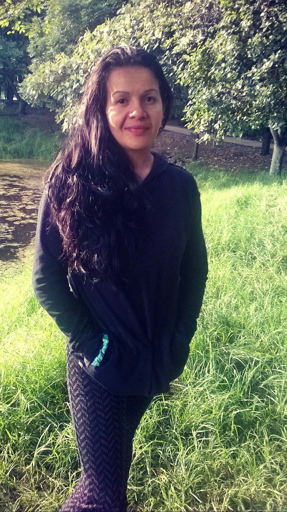 Fanny