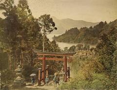 Hakone Museum of Art
