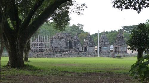 Bali-7-105