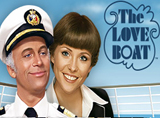 Online The Love Boat Slots Review