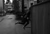[#levitology] Turn the corner