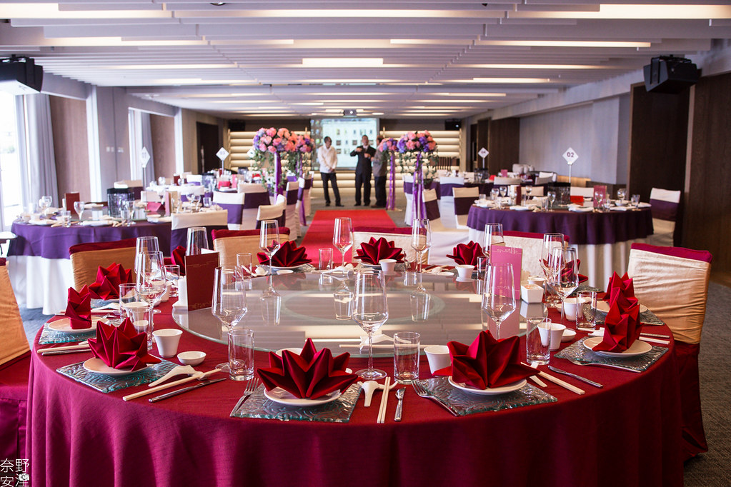 婚禮攝影-台南-訂婚午宴-歆豪&千恒-X-台南晶英酒店 (2)