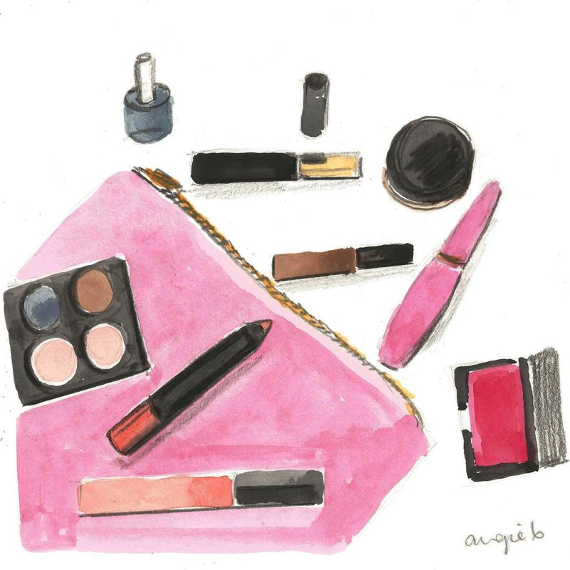 makeup_www_angiebstudio_com