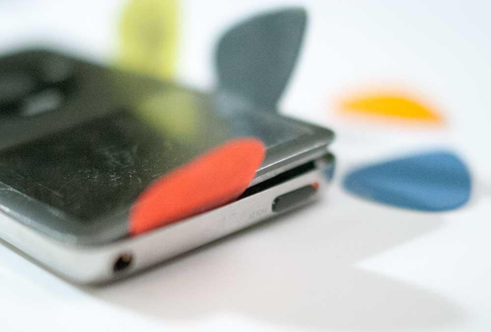 Apple-iPod-Classic-6G-6.5G-7G-7.5G-80GB-120GB-160GB-Festplatte-tauschen-_MG_0538