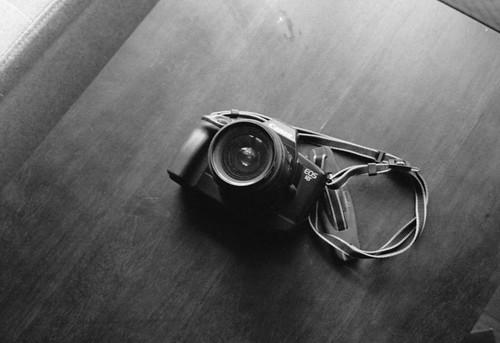20150122 LeicaM4-P Elmarit28 TX TMD-13