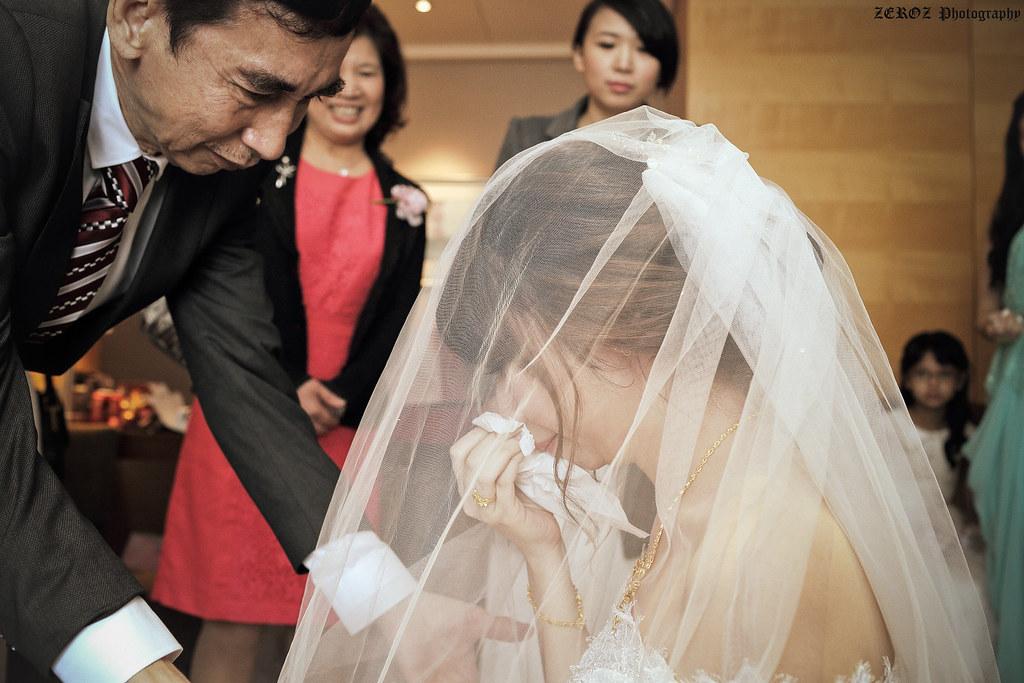 婚禮紀實維揚&尹姿4638-194-2.jpg