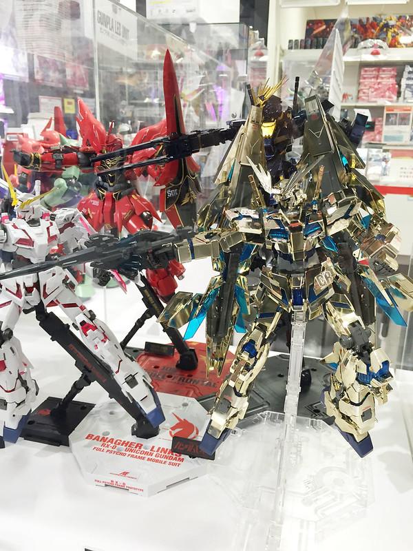 Odaiba (Gundam) - 113