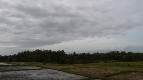 Bali-3-059