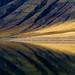 Snaefellsnes Wonders by Dani℮l