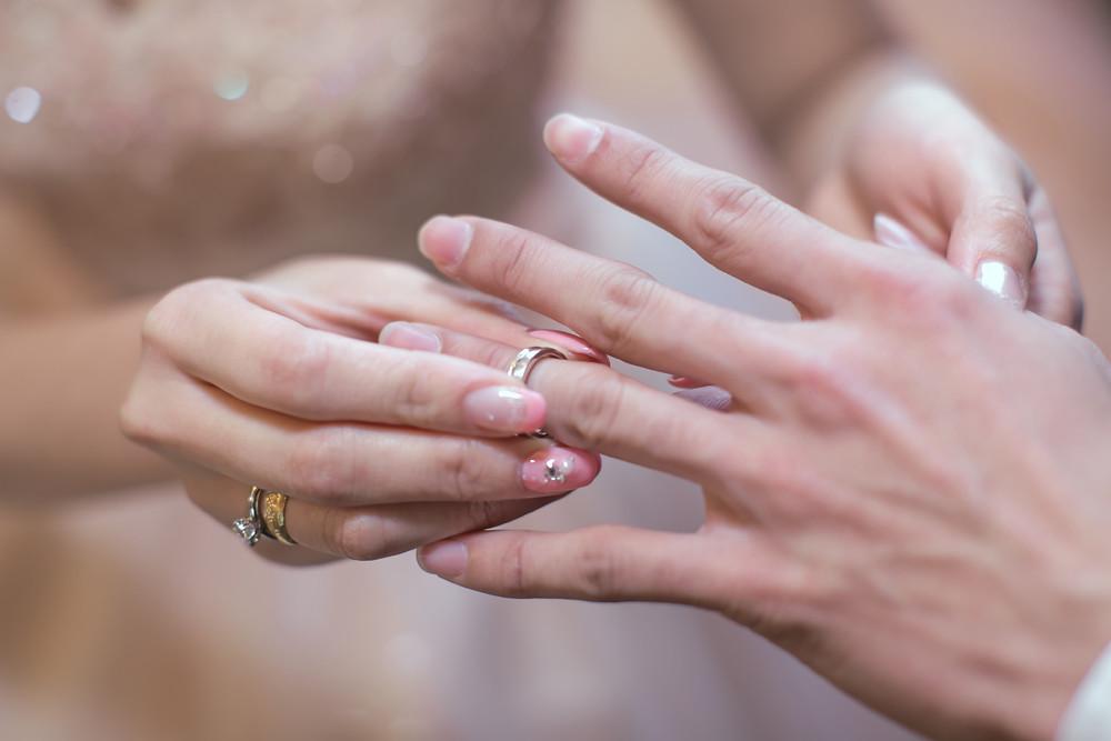 20141220耐斯王子大飯店婚禮記錄 (188)