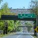 Carretera Querétaro a Pátzcuaro - Michoacán México 150207 110710 01051 HX50V por Lucy Nieto