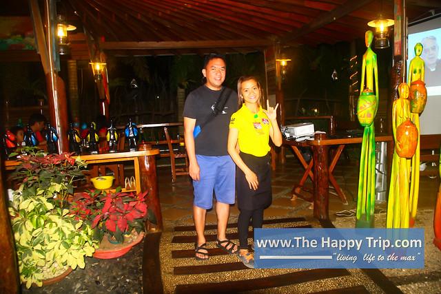 THE HAPPY TRIP-3