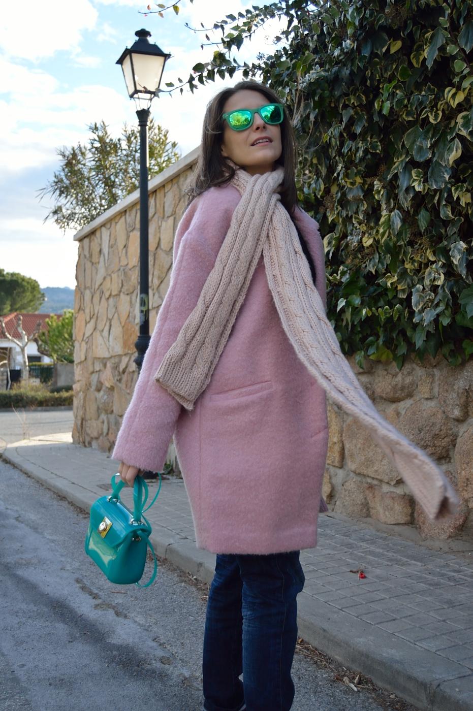 lara-vazquez-mad-lula-style-cute-cotton-candy