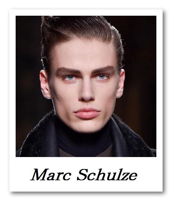 EXILES_Marc Schulze3069_FW15 Milan Les Hommes(fashionisingcom)