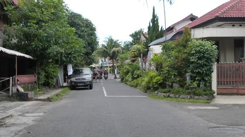 Yogyakarta-4-051