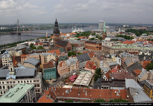 old city urban church st skyline observation town san cityscape looking view iglesia down center historic latvia deck pedro observatory aussicht peters oldtown église riga lettland lettonia rīga latvija petrikirche urbanity letonia церковь saintpierre lettonie baznīca латвия рига ラトビア 里加 pētera петра リガ 拉脫維亞 святого svētā evaņģēliski luteriskā 圣彼得教堂 聖ペテロ教会