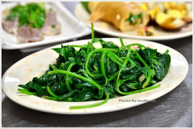 一香麵食店神農分店006-DSC_5264