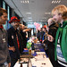 FOSDEM_Exhibits_day1 (34 of 44).jpg by OpenGovPhotos