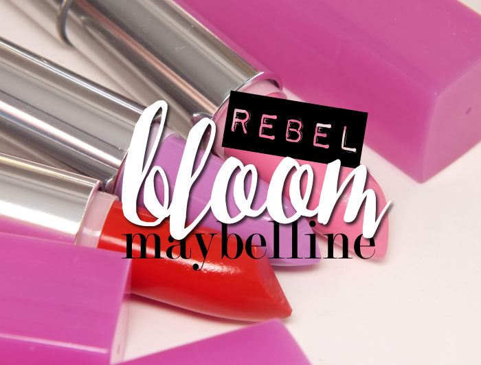 maybelline colour sensational rebel bloom lipstick (9) copy