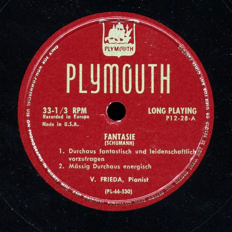 plymouth-p-12-28-schumann-3