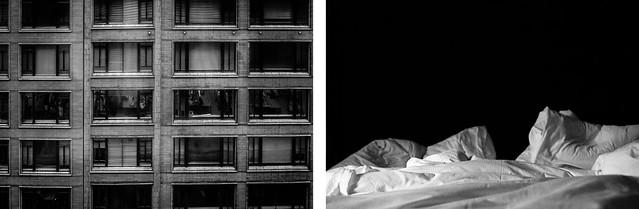 033-storyboard