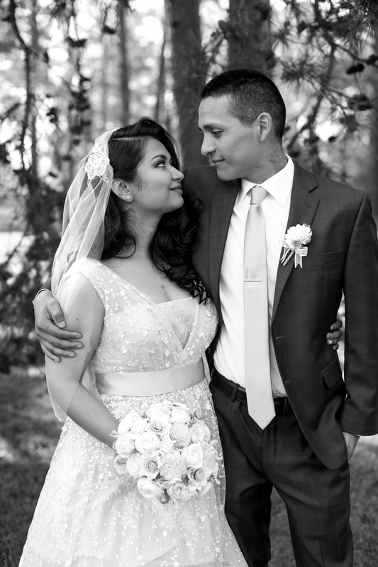 eduardo&reyna'sweddingmarch26,2016-1687