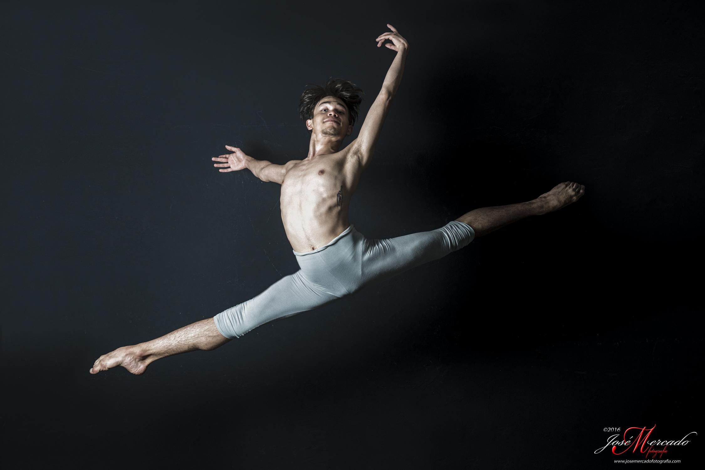 #Ballet #Sony #A99 #Zeiss #Vanguardpro