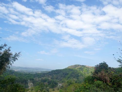 P16-San Fernando-Baguio-route (5)