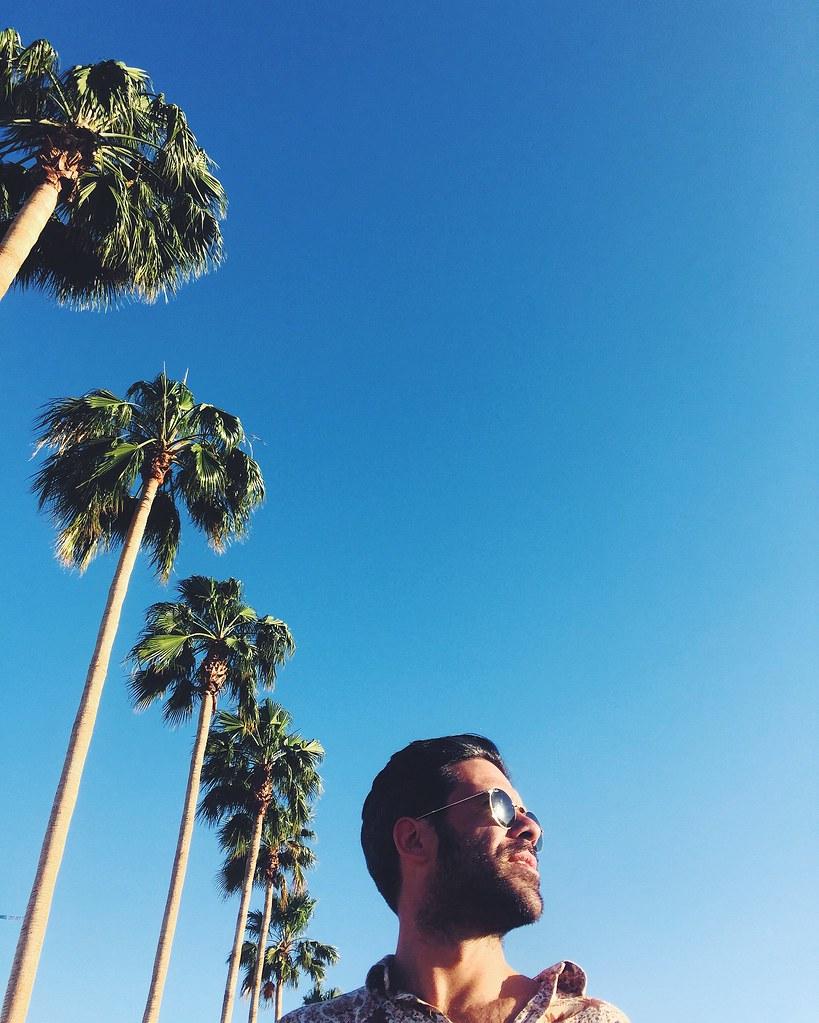 _miguel_carrizo_coachella_ilcarritzi_california_music_festival_la_11