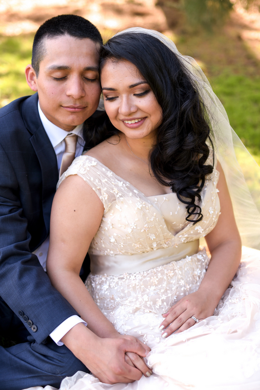 eduardo&reyna'sweddingmarch26,2016-1763