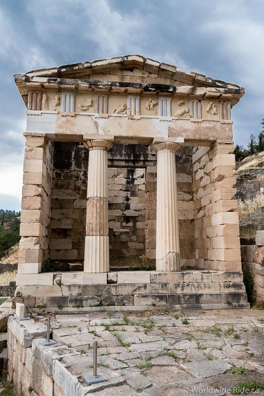 Delphi-7