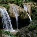 3799Horsetail Falls por Canonklick