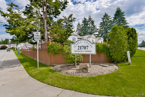 Storyboard of Unit 31 - 21707 Dewdney Trunk Road, Maple Ridge
