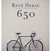 RENÉ HERSE 650 - 1974 by kick-my-pan