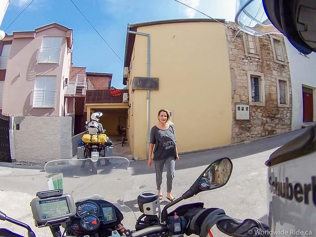 Mostar CC-3