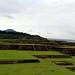 Zona Arqueológica Teotenango por Drak_