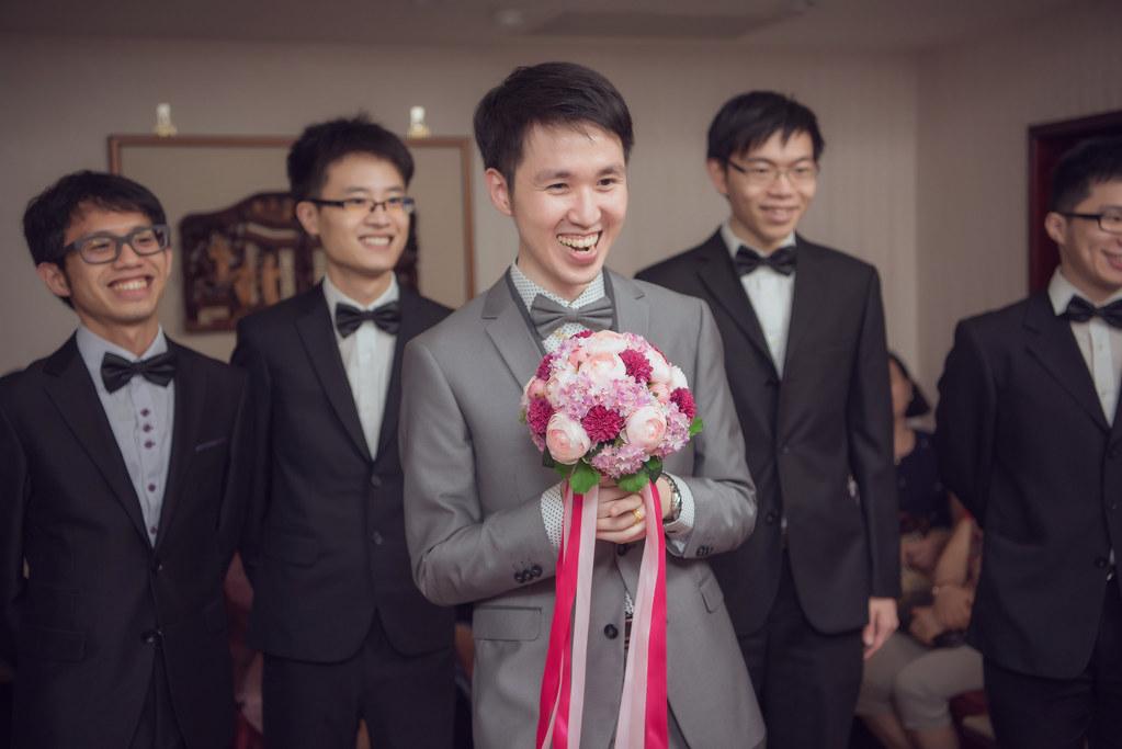 20160528華漾中崙婚禮記錄 (245)