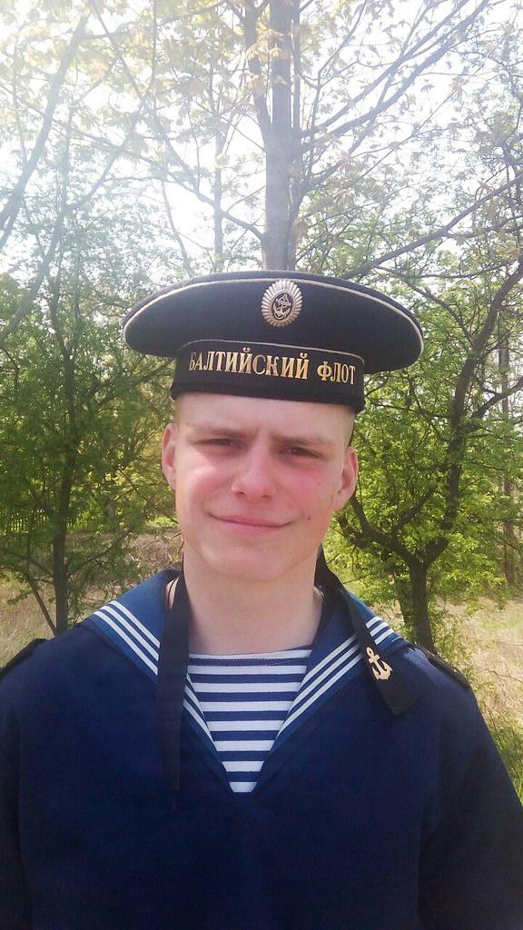Фотогалерея памяти Николая Трофимука / Photogallery of memory of Nikolay Trofimuk