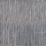 Clark Richert - One Over One; Acrylic on canvas; 2012; 70 x70