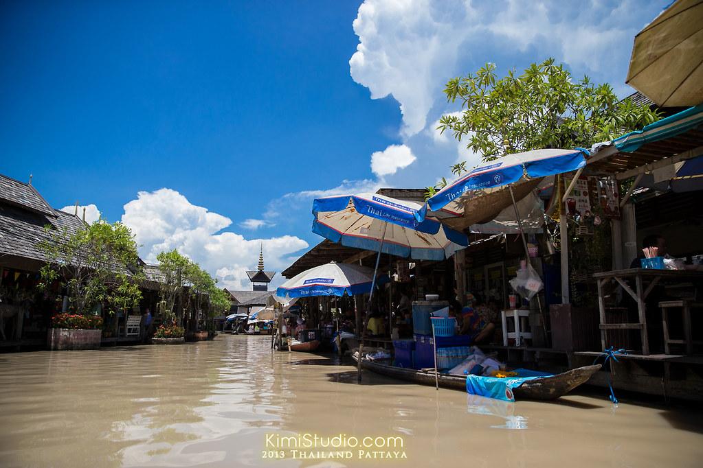 2013.05.01 Thailand Pattaya-061